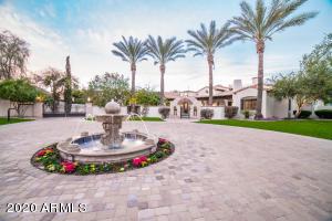 5350 E ORCHID Lane, Paradise Valley, AZ 85253