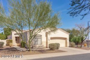 2232 E BRANHAM Lane, Phoenix, AZ 85042