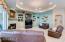 Large Greatroom