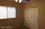 45997 W SKY Lane, Maricopa, AZ 85139