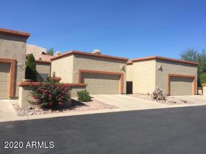 16714 E GUNSIGHT Drive, 149, Fountain Hills, AZ 85268