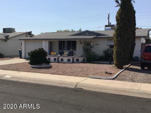 1132 S OCOTILLO Drive, Apache Junction, AZ 85120