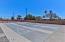 6049 E DUNCAN Street, Mesa, AZ 85205