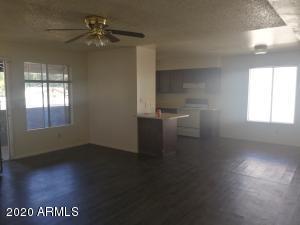 840 N REVERE Street, 201, Mesa, AZ 85201