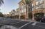 7181 E Camelback Road, 408, Scottsdale, AZ 85251
