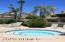 7272 E GAINEY RANCH Road, 106, Scottsdale, AZ 85258