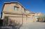 18690 N SMITH Drive, Maricopa, AZ 85139