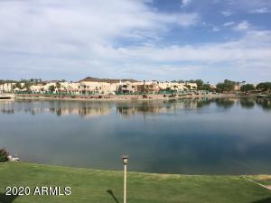 16013 S DESERT FOOTHILLS Parkway, 2014, Phoenix, AZ 85048