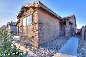 41560 W ANNE Lane, Maricopa, AZ 85138