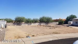 17205 N 66th Avenue, 32, Glendale, AZ 85308
