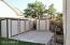 6714 W UTOPIA Road, Glendale, AZ 85308