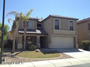 12629 W READE Avenue, Litchfield Park, AZ 85340