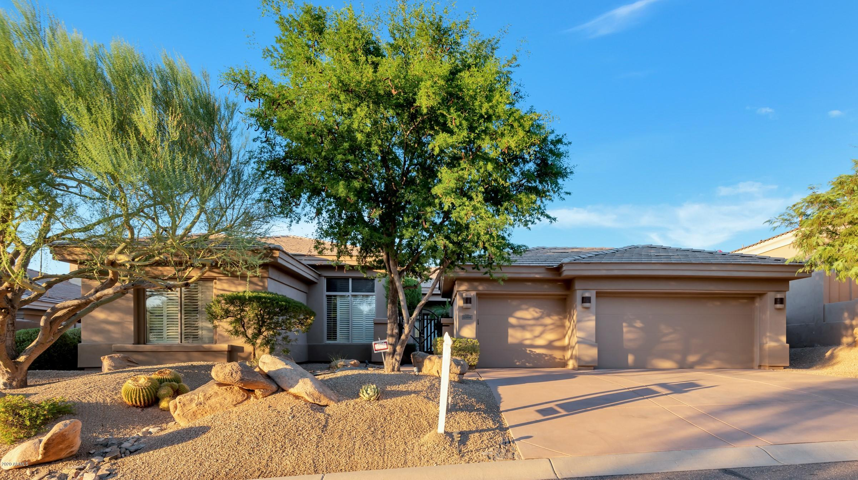 10996 KAREN Drive, Scottsdale, Arizona 85255, 4 Bedrooms Bedrooms, ,2.5 BathroomsBathrooms,Residential,For Sale,KAREN,6142822