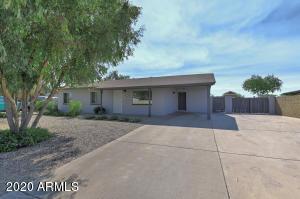 9525 E ADOBE Road, Mesa, AZ 85207
