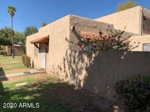 4260 N 68TH Avenue, Phoenix, AZ 85033