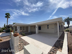 3500 S TOMAHAWK Road, 189, Apache Junction, AZ 85119