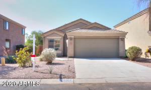 43323 W COWPATH Road, Maricopa, AZ 85138