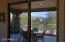 18004 E SILVER SAGE Lane, Rio Verde, AZ 85263