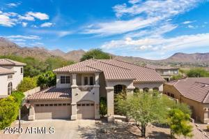 16545 N 108TH Street, Scottsdale, AZ 85255