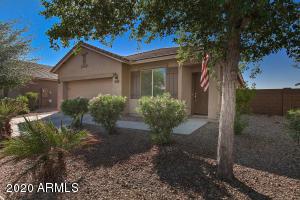 18794 N LARIAT Road, Maricopa, AZ 85138