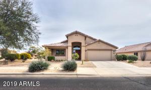 2445 E FIREROCK Drive, Casa Grande, AZ 85194