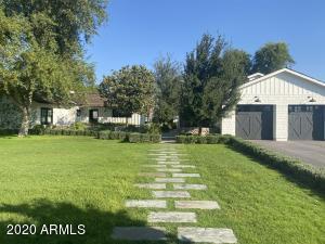 4807 N 45TH Street, Phoenix, AZ 85018