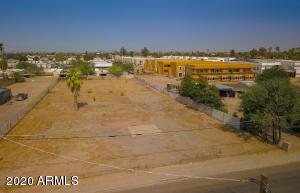 6606 W MARYLAND Avenue, 5, Glendale, AZ 85301