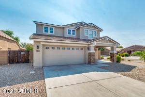 1327 E STARDUST Way, San Tan Valley, AZ 85143