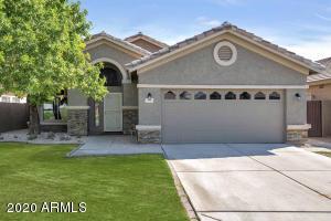 2955 N 83RD Place, Scottsdale, AZ 85251