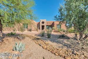38007 N BOULDER VIEW Drive, Scottsdale, AZ 85262