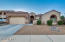 23210 S 222ND Way, Queen Creek, AZ 85142