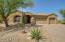 35346 N 92ND Way, Scottsdale, AZ 85262
