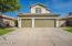 2462 W ROCKROSE Way, Chandler, AZ 85248
