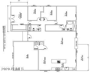 7761 E VALLEY VISTA Lane, Scottsdale, AZ 85250