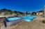 6001 N 45th Street, Paradise Valley, AZ 85253