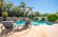 6115 E SHANGRI LA Road, Scottsdale, AZ 85254
