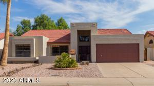 10835 N 111TH Place, Scottsdale, AZ 85259