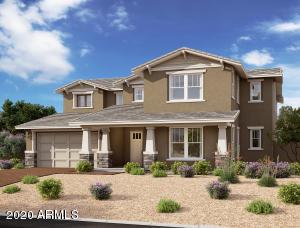 10641 E TESLA Avenue, Mesa, AZ 85212