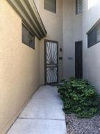 705 W QUEEN CREEK Road, 1135, Chandler, AZ 85248