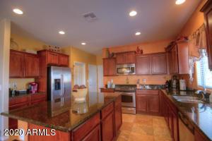 29420 N 22ND Avenue, Phoenix, AZ 85085