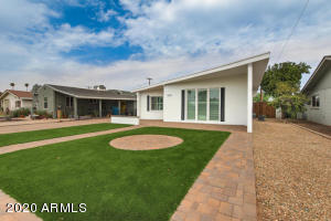 1514 W WINDSOR Avenue, Phoenix, AZ 85007