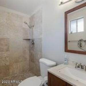 1308 W BENTRUP Street, Chandler, AZ 85224