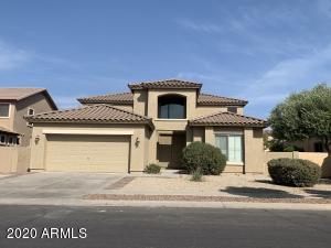 3518 E eleana Lane, Gilbert, AZ 85298