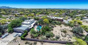 28844 N 63RD Street, Cave Creek, AZ 85331