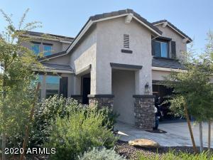 26131 W WAHALLA Lane, Buckeye, AZ 85396