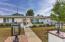 3139 N 47 Place, Phoenix, AZ 85018