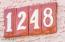 1248 N PALMSPRINGS Drive, Gilbert, AZ 85234