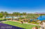 20163 N ENCHANTMENT Pass, Maricopa, AZ 85138