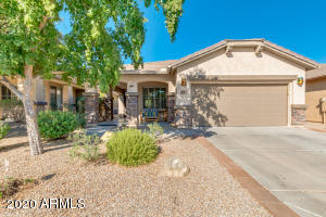 29900 N GECKO Trail, San Tan Valley, AZ 85143