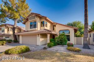 9157 E CORTEZ Street, Scottsdale, AZ 85260